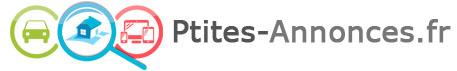 ptites-annonces-logo